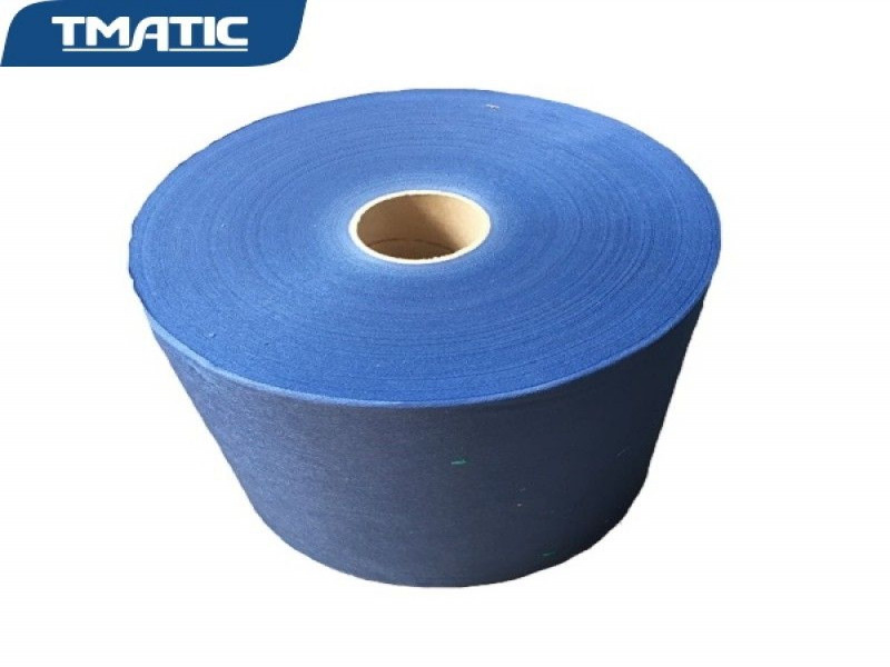 Pp Nonwoven Films